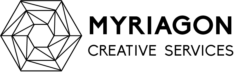 Myriagon Creative Services