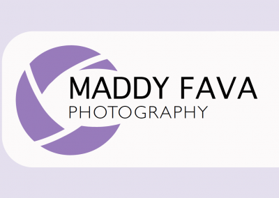 Maddy Fava Photography