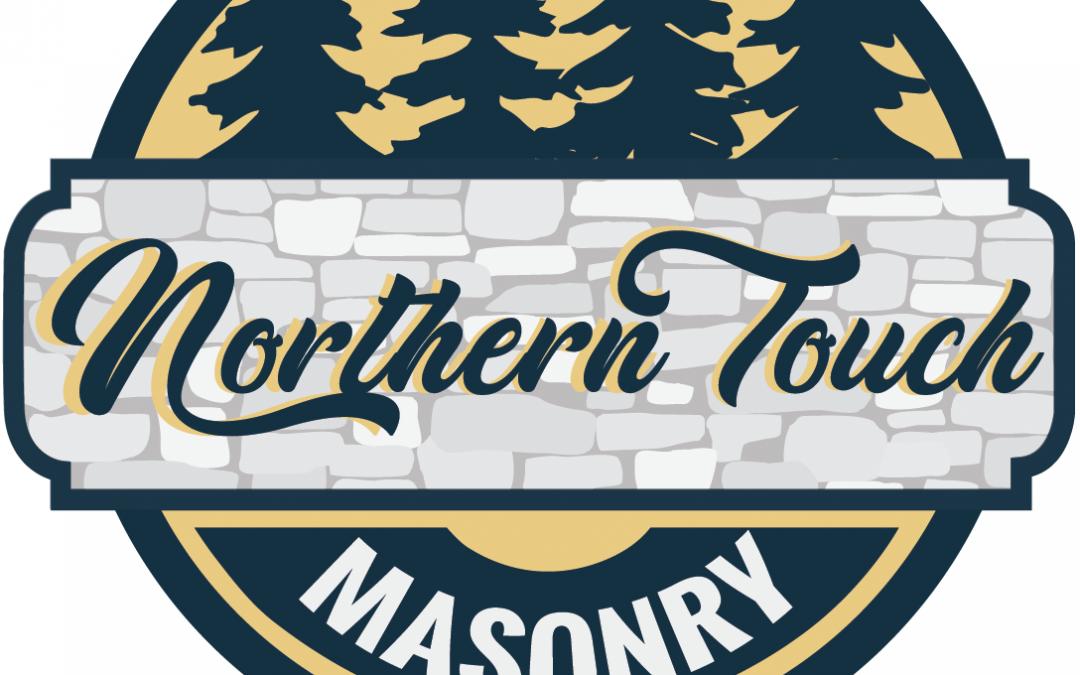 Northern Touch Masonry